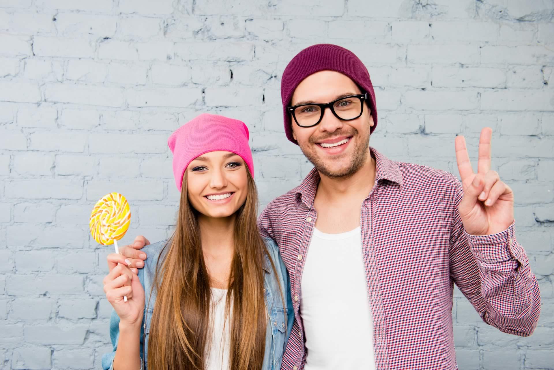 Zobacz najbliższe szybkie randki dla chrześcijan w Twoim mieście