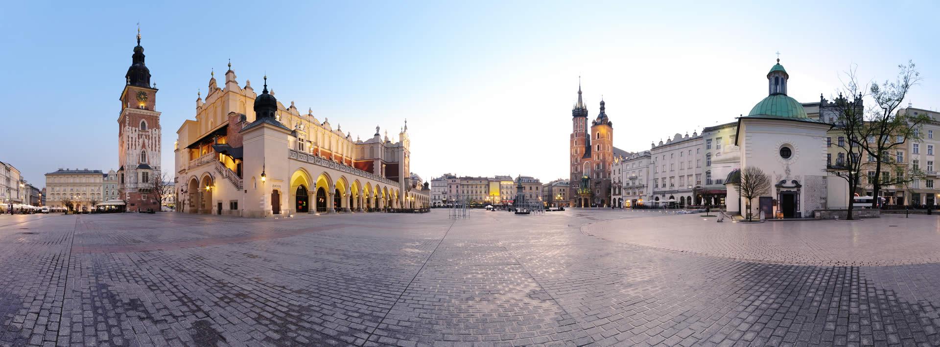 Wydarzenia - chrześcijański speed dating dla mieszkańców Krakowa