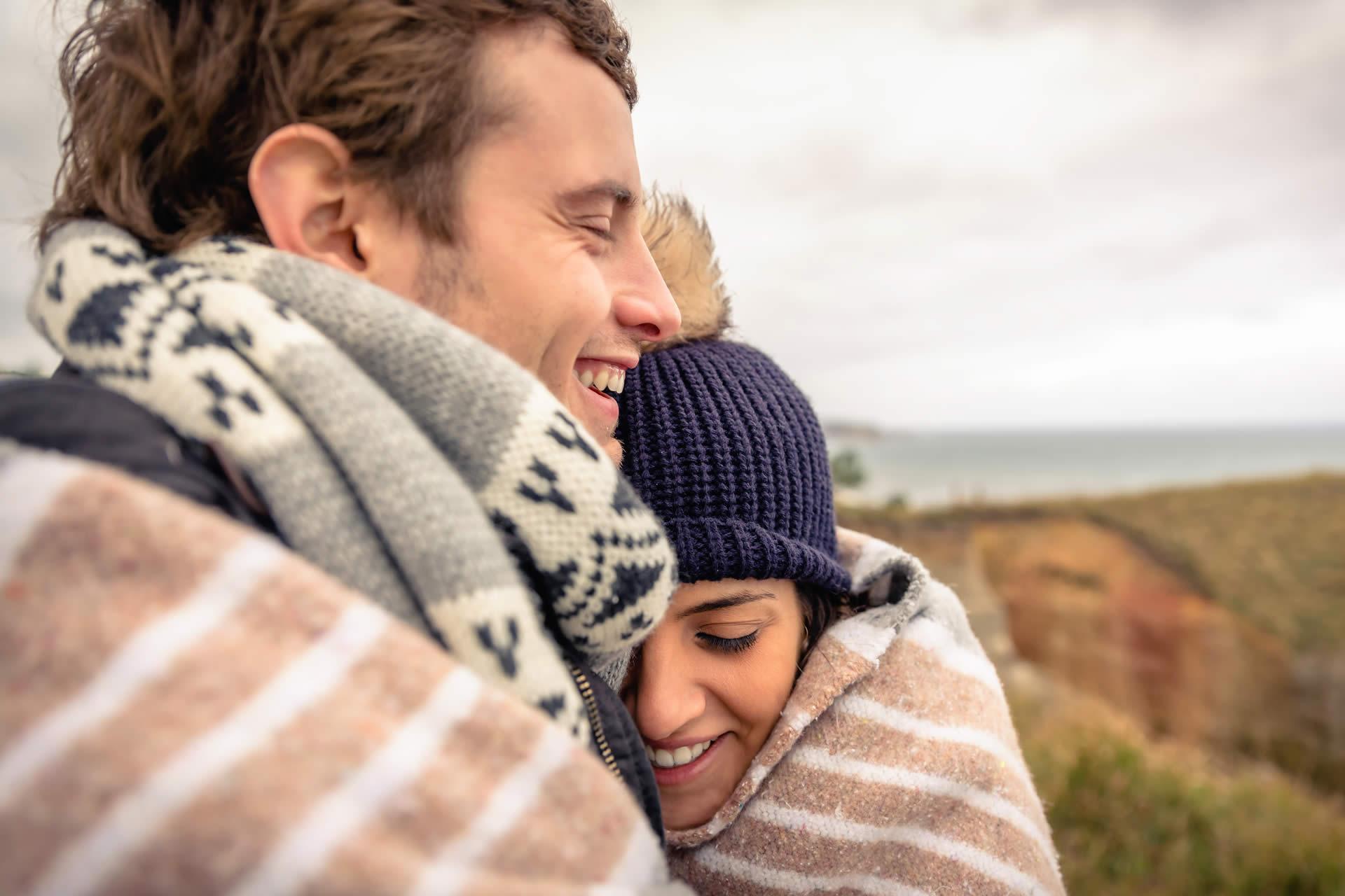 randki chrześcijańskiej intymności