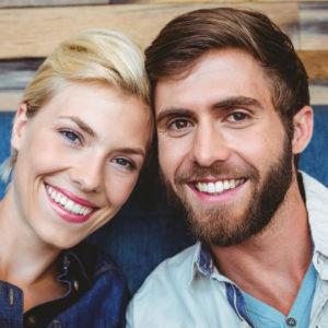 Masz więcej pytań dotyczących katolickiego portalu randkowego?