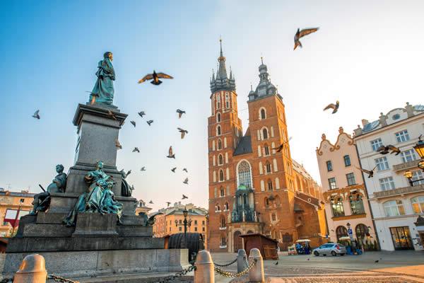 portal katolicki randkowy Toruń