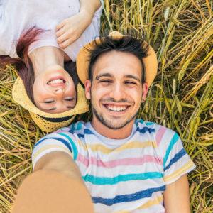 speed dating dla chrzescijan